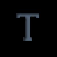 Tampa Bay HEAT HS logo