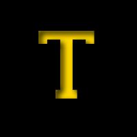 Temple Christian School - Dayton logo