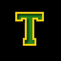 Temple Christian School logo