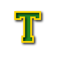 Temple City High School logo