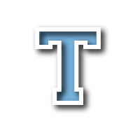 Tensas High School logo