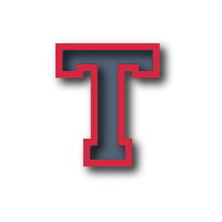 Tetlin High School logo