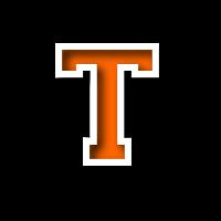 Texas High School logo