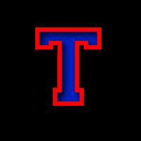 The Briarwood School logo