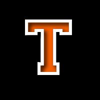 The Nokesville School logo