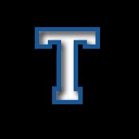 The Runnels School logo