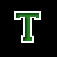 Thomas Edison High School  logo