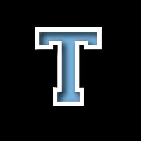 Thomas Jefferson High School  logo