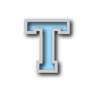Thornridge High School logo