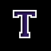 Throckmorton High School logo