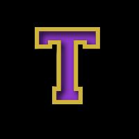 Thurgood Marshall logo