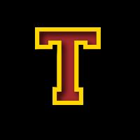 Titusville High School logo