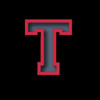 Togiak High School logo