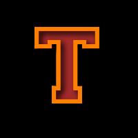 Trevor G. Browne High School logo