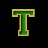 Tri-City Christian Academy logo