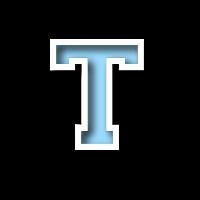 Triopia - Meredosia - Chambersburg - Virginia High School logo