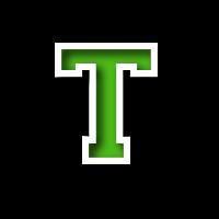 Triton Central High School logo