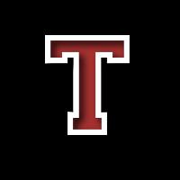 Turkey Valley High School  logo