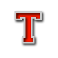 Twin Valley South logo