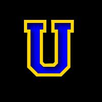 Ulen-Hitterdal High School logo