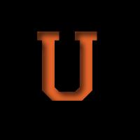 Umatilla HS logo