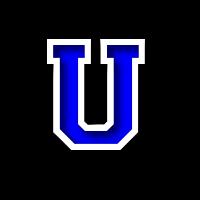 Umpire High School logo
