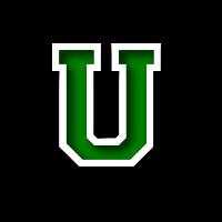 Unatego Senior High School logo
