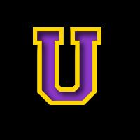 Union County HS logo
