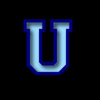Union Grove High School logo