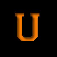 Union Parish High School  logo