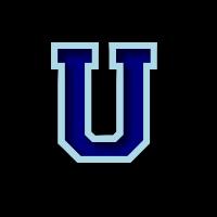 Union Pines High School logo