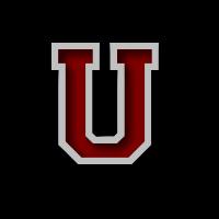 United Faith Christian Academy logo