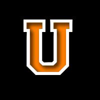 University High School - Orange City logo