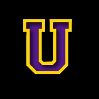 Upper Moreland High School logo