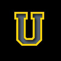 Urban Prep Charter Academy-West logo