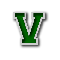 VMHS logo