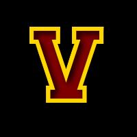Valley Christian High School - Cerritos logo