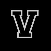 Valley Christian High School logo