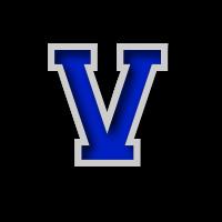 Valley High School - Sacramento logo
