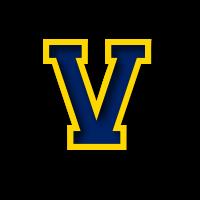 Valley High School - Sanders   logo