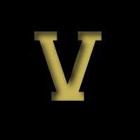 Valley High School logo