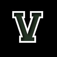 Valley Stream North Senior High School logo