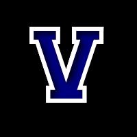 Valley View logo