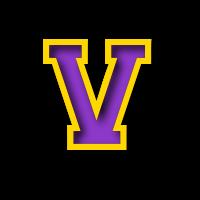 Valmeyer High School logo