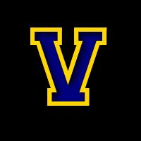 Vancouver Christian High School logo
