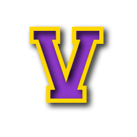 Vandalia Butler logo