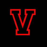 Vanguard Christian Insitute logo
