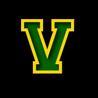 Vashon Island High School logo