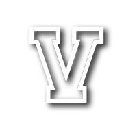 Vaughn International Studies Academy logo