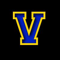 Verbum Dei High School logo